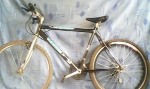 Bicicleta Todo Terreno Rin 26 Condicione