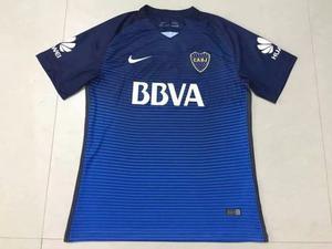 Camisetas Boca Juniors