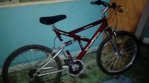 Vendo O Cambio Bicicleta Todo Terreno Por Ps2 O Xbox