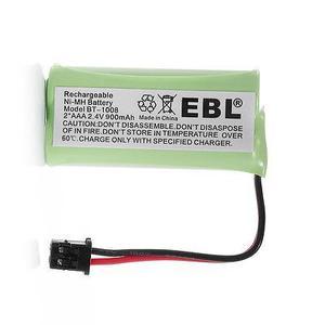 15 X Batería Teléfono Uniden Bt- Bt Bt-