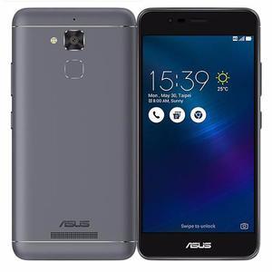Asus Zenfone 3 Max Ram 2gb Mem 16gb Cam 13mpx Envio Gratis