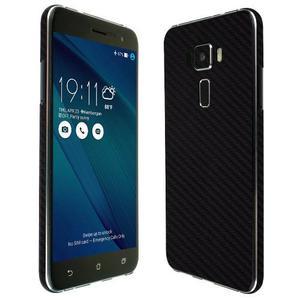 Asus Zenfone 3 Negro Dual Sim Ram 4gb 64gb Cam 16mpx Huellas