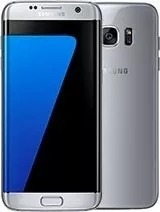 Celular Samsung Galaxy S7 Edge Desbloqueado Desde Fabrica