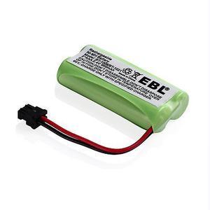 Ebl 4 X Batería Para Uniden Bt- Bt Bt-