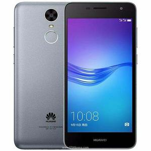 Huawei P9 Lite Smart Cam 13mpx Mem 16gb Ram 2gb Lect Huellas
