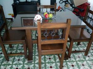 Gran remate de muebles y enseres tod hogar posot class for Muebles baratos remate