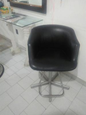 Sillas de peluqueria lavacabeszas y muebles posot class for Muebles de peluqueria