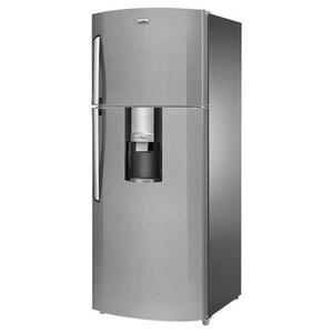 Refrigerador No Frost 386 Lt | Maxmcx - Marca Mab