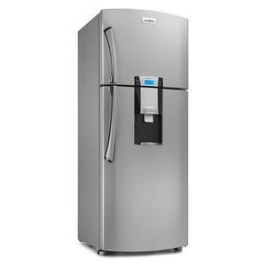 Refrigerador No Frost 510 Lt | Rmtzbcx0 - Marca M