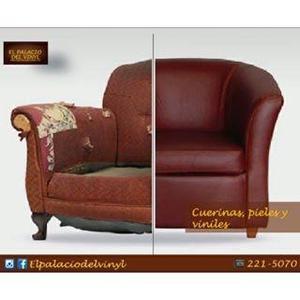 Restauracion y fabrica de muebles bogot posot class for Restauracion de muebles