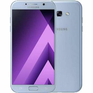 Samsung Galaxy A Blue Me 32gb Cam 16mpx Lector Huellas