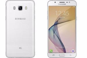 Samsung Galaxy J7 Prime Con Flash Frontal Y Lector De Huella