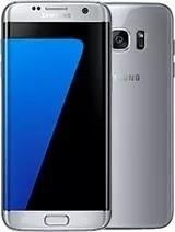 Samsung Galaxy S7 Edge Ggb 4g Lte Desbloqueado