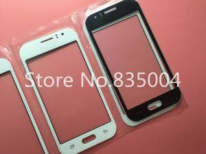 Vidrio Glass Cristal Samsung J1 Ace J110m J110 J110h J2 J3