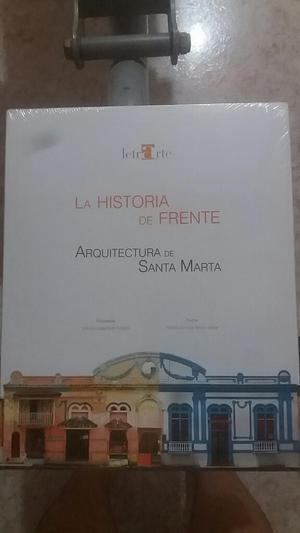 Así Es Santa Marta