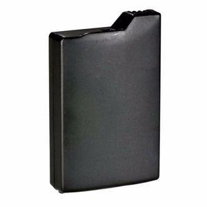 Batería mah Para Sony Psp Remplazo Envio Gratis