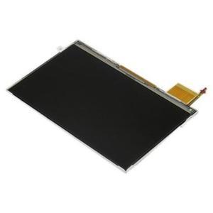 Pantalla Lcd Display Para Sony Psp  Series