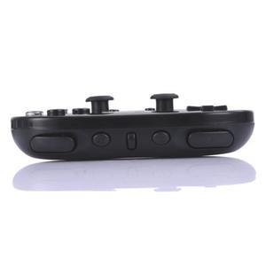 2 Mando Clásico Para Nintendo Wii Negro Usa Stock Envío