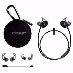 Audífonos Inalámbricos Bose Soundsport Bluetooth