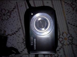 Camara Samsung Dv 101