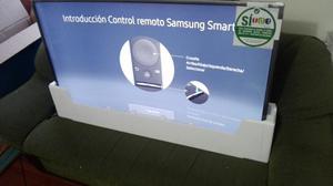 Negociable Gangazo Smart Tv Curvo 49