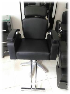 Manicure y pedicure montaje peluqueria cali posot class for Sillas para hacer pedicure