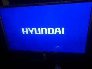 Se Vende Tv 32 Hiunday con Wifi