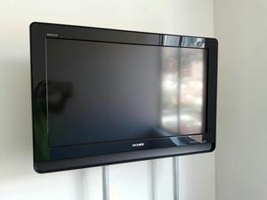 Se Vende Tv de 32 Lcd Sony