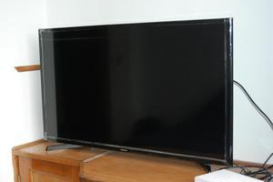 TV  cm LED Samsung 40j FHD