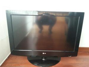 Televisor Lg 32 Pulgadas Lcd