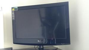 Tv Lg 32 Pulgadas