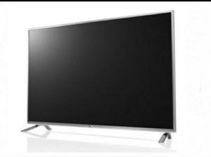 Tv Lg Smart Tv 42'