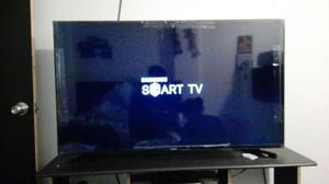 Tv smart tv samsung de 48 pulgadas 5 series