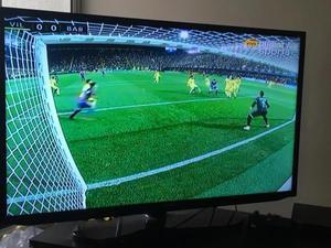 VENDO TELEVISOR SAMSUNG DE 40 PULGADAS SMART TV