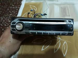 Vendo Radio Mp3