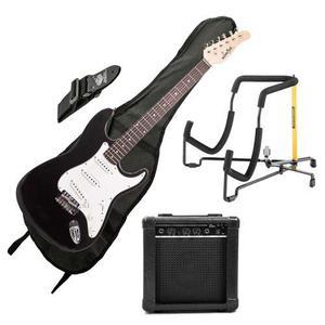 Combo Guitarra Electrica Base Hercules Amplifi Konige Hy