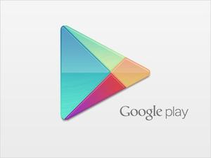 Tarjeta Google Play Usa $10 Dolares Juegos Entrega Inmedita