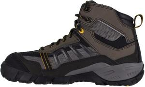 Caterpillar Bota Formation Hi Security Envios Gratis:cmp