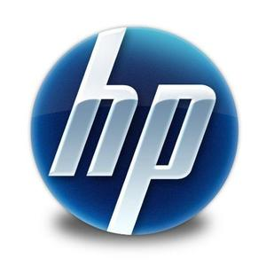 Por motivo de viaje,vendo,portátil,HP,245,G5,como nuevo,en