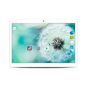 Tablet 10.1 Inch Android 5.1 Tablet Dual Sim Card