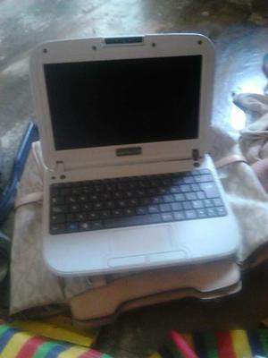 Vendo Mini Laptop Canaima