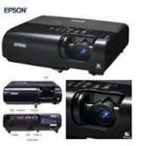 Venta de Video Beam Epson Emp,s5 Projectors Envío a Todo
