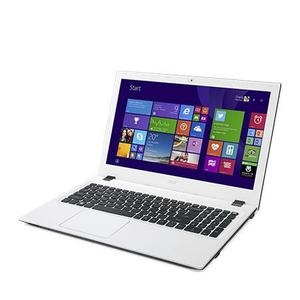 Acer Aspire E/core I5 De 5ta/4 Gb Ram/ 500 Disco