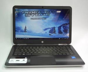 Hp Pavilion 14¨ Pentium Quad Core Disco 500 Ram 8gb Ddr4