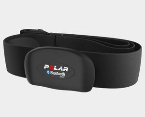 Sensor De Frecuencia Cardíaca Polar H7 Bluetooth -