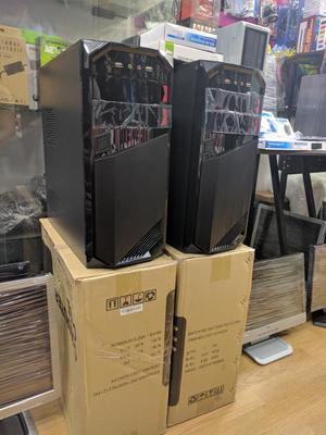 Cpu Intel Core I5 Case Y Board Nueva