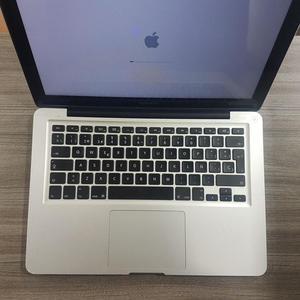 Macbook Pro A