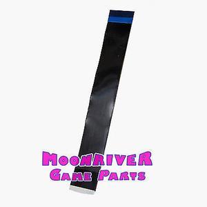 Nuevo Ps3 Kes-850a Láser Super Slim Cable De Cinta Para