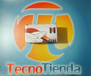 Switch 5 Puertos 3bumen