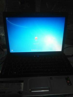 Vendo Lapto Negociable!!
